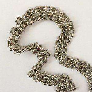 Aldo Jewelry - Aldo Statement Necklace
